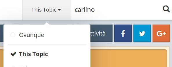 carlino.jpg.000667150d4f95c45fbf440d63b9333d.jpg
