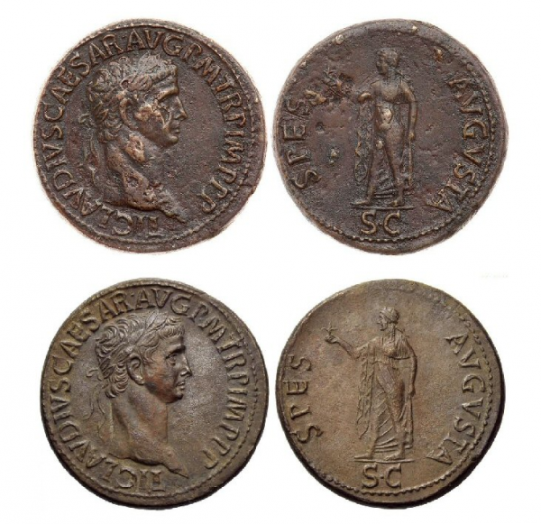 claudius_comparred.png.594c24b5ee996bd0fdeff1a88f4bb509.png