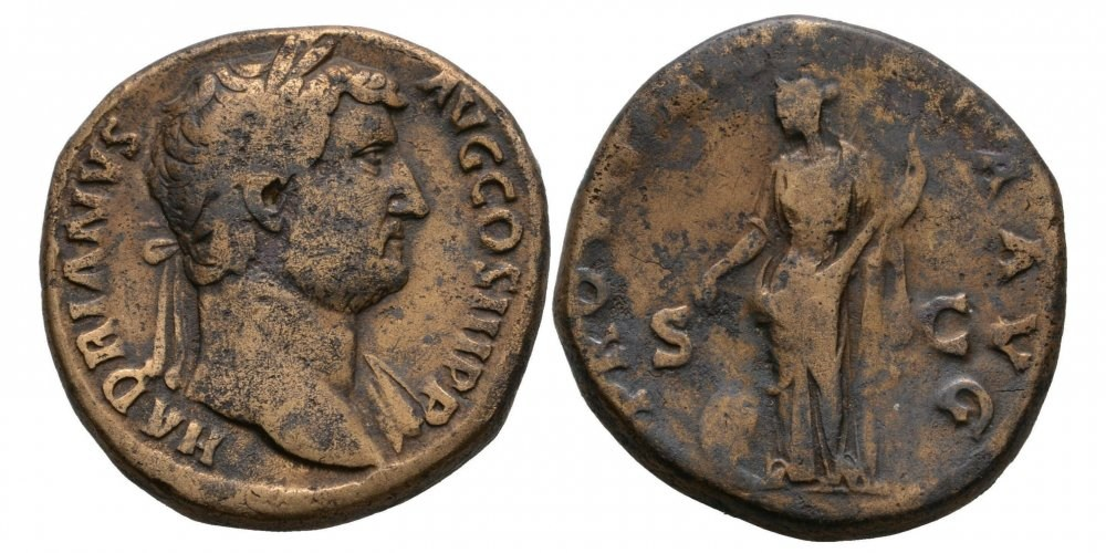 hadrianus.thumb.jpg.f2a13451c18f3f6b1e8bf848d936db3a.jpg