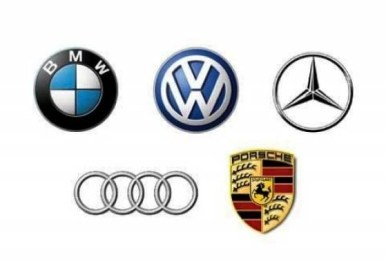 marchi-tedeschi-di-automobili-volkswagen-audi-bmw-porsche-mercedes-572260-386x264.jpg