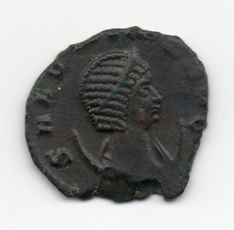 moneta008.jpg