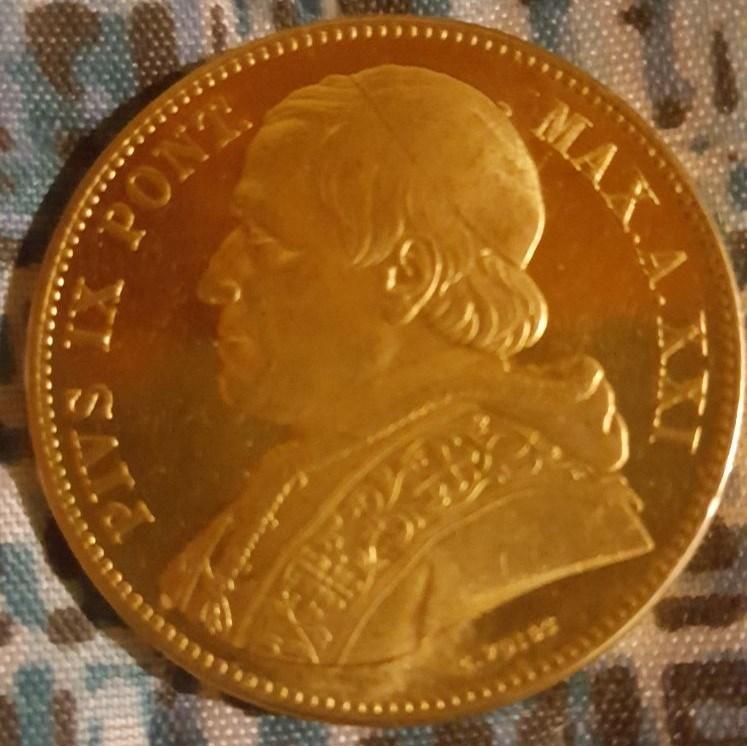 moneta5.jpg