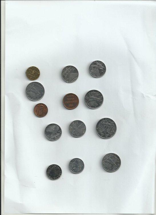monete2.jpg