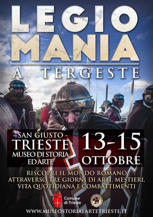 trieste-13-15-ottobre-legio-i-italica.thumb.jpg.18c56020ff42509c7b2944ea2920d1e0.jpg