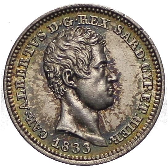 50-cent-1833-to-torino.jpg.5f0b46bb9578701cc8fd0429f1be53cf.jpg