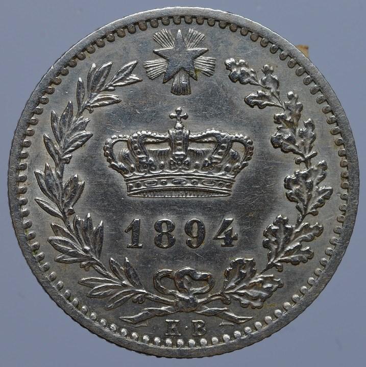 20 cent 1.jpg