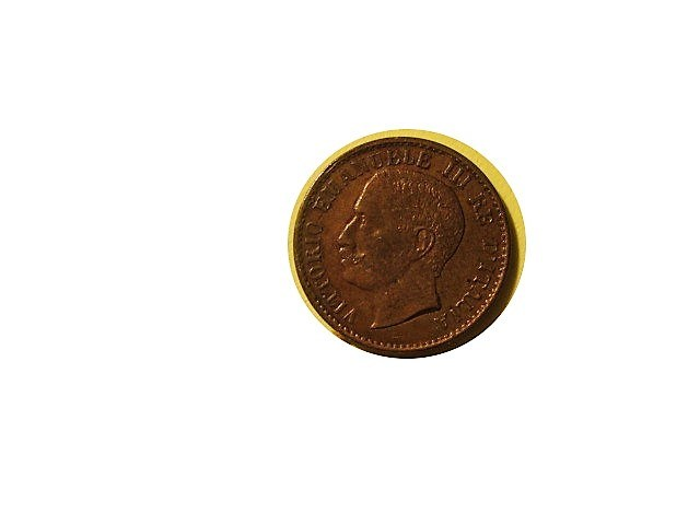 1 cent  1902 dritto.jpg