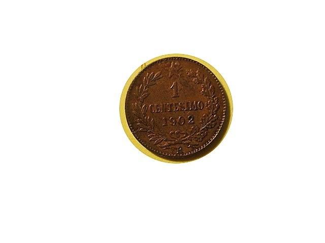 1 cent 1902 rovescio.jpg