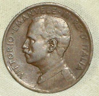 5 cent 1908 d1 v.jpg