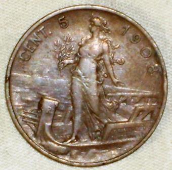 5 cent 1908 r1 v.jpg