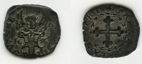 3 denari 1636.jpg