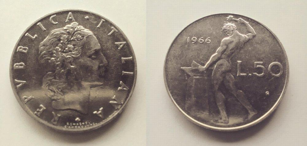 50 lire 19662.jpg