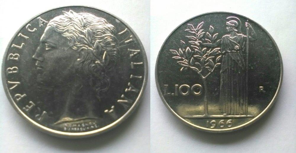 100 lire 19662.jpg
