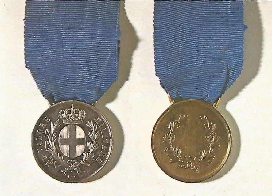 05.Medaglia Oro e  Argento al V.M.jpg