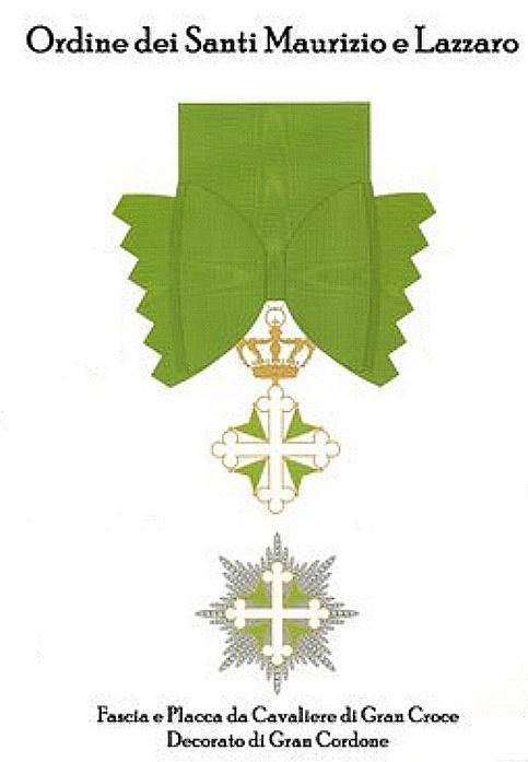 04.Cav. Gran Croce Santi M. e Lazzaro.jpg