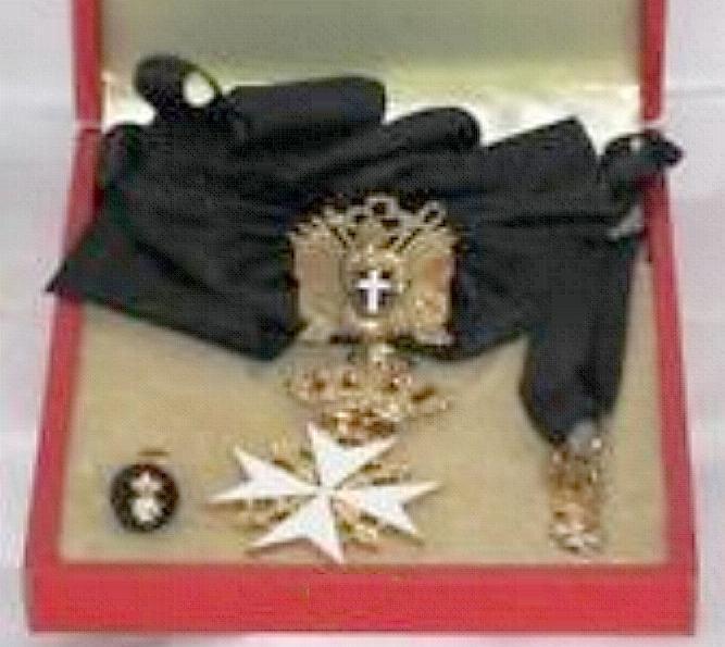 Cav.Onore e Devozione S.M.O.Malta.jpg