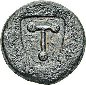 59d65d43389a9_Himeran.83-Bronze.1629gR.jpg.37cd4b04d33f19d71175962b4ce2ddd0.jpg