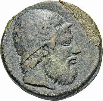 59d65daa530bd_Liparan.97-Bronze.3442g.(3h)D.jpg.f57f200dee5617fc6fe48a2128d80303.jpg