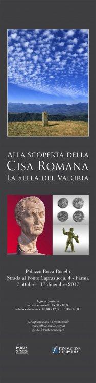 59d6d381d27e8_C__Data_Users_DefApps_AppData_INTERNETEXPLORER_Temp_SavedImages_mostra-Alla-scoperta-della-Cisa-romana-La-Sella-del-Valoria.jpg.2307b9236d1a9250af3c5ac38499c5d3.jpg