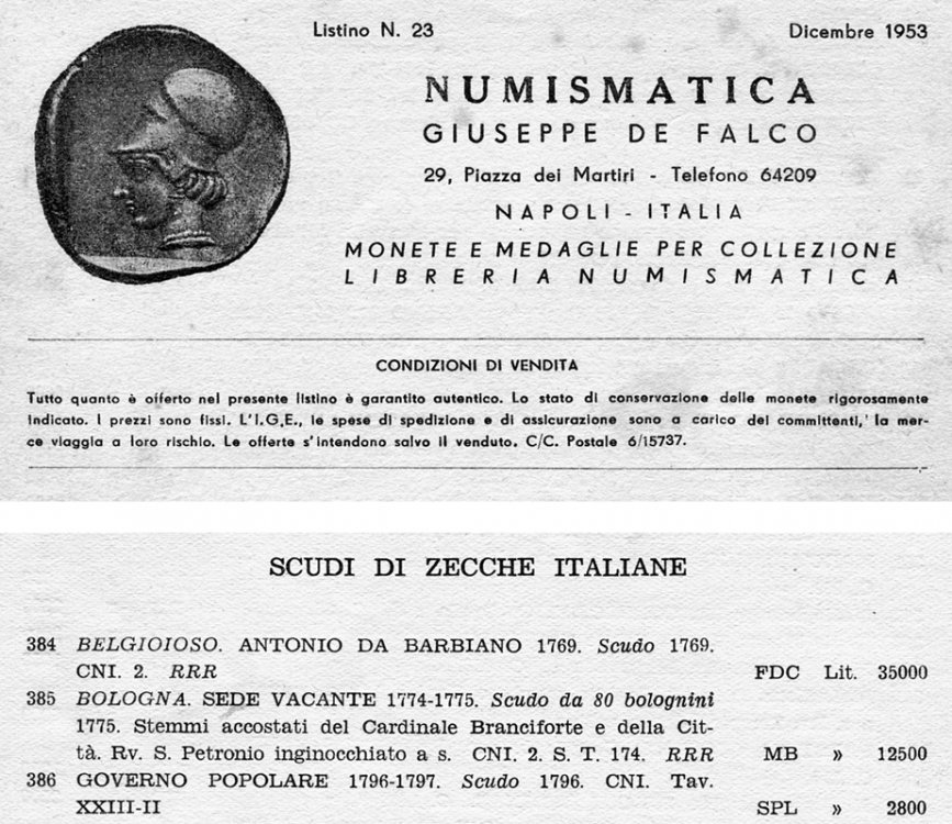De Falco dic 1953.jpg