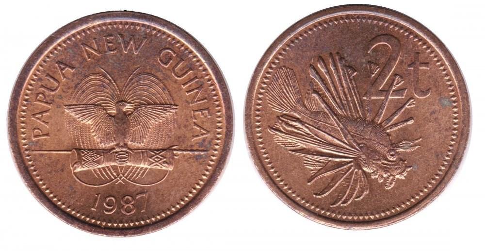 59e1ee5a0f0d0_Papua2Toea1987.thumb.jpg.b77d5092747222f1a22fd6a2dabea9e4.jpg