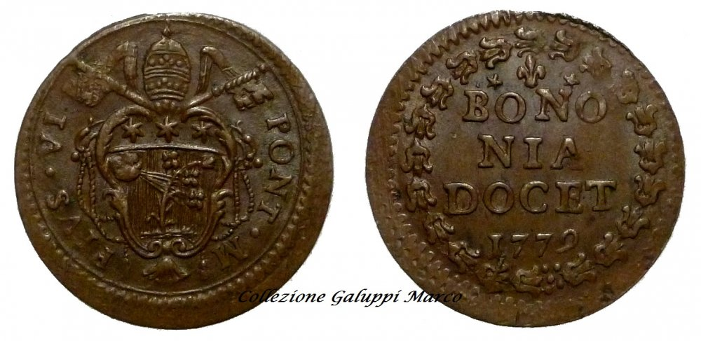 Quattrino Bologna 1779.JPG