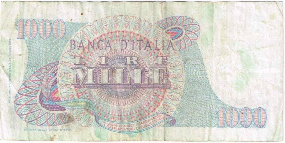 1000 1968 R.jpeg