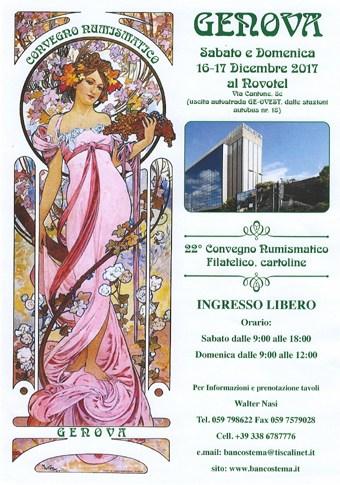 Convegno_numismatico_Genova_16_17_dicembre_2017 ridotto.jpg