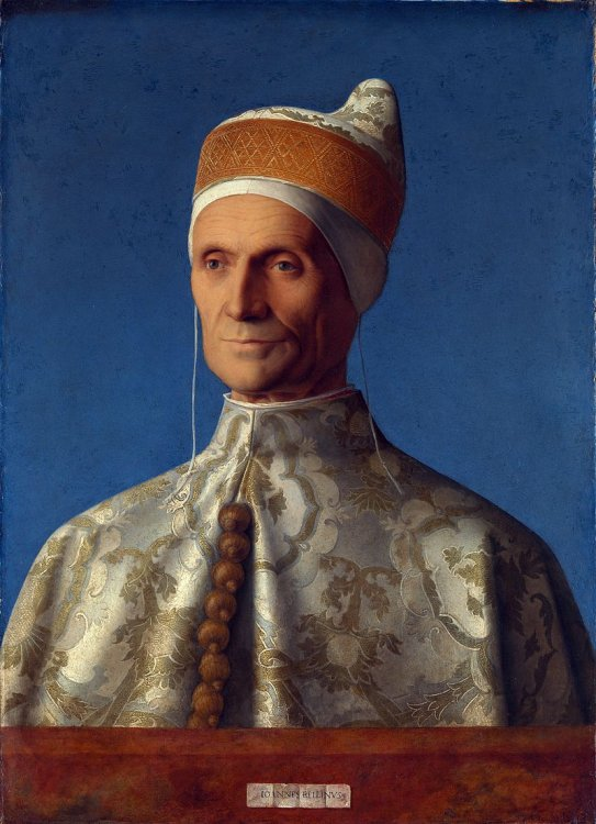 Giovanni_Bellini,_portrait_of_Doge_Leonardo_Loredan.jpg