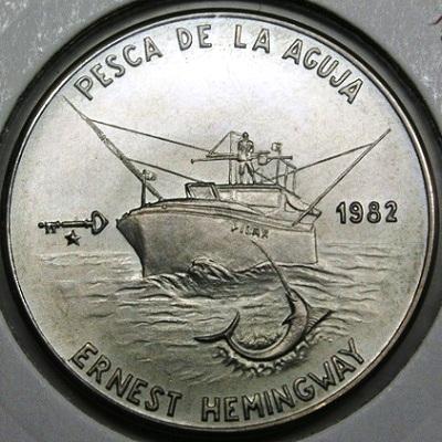 59e9f57ed6e8d_Cuba1peso1982.JPG.c25a66fa076bf165d2103f4add41299c.JPG