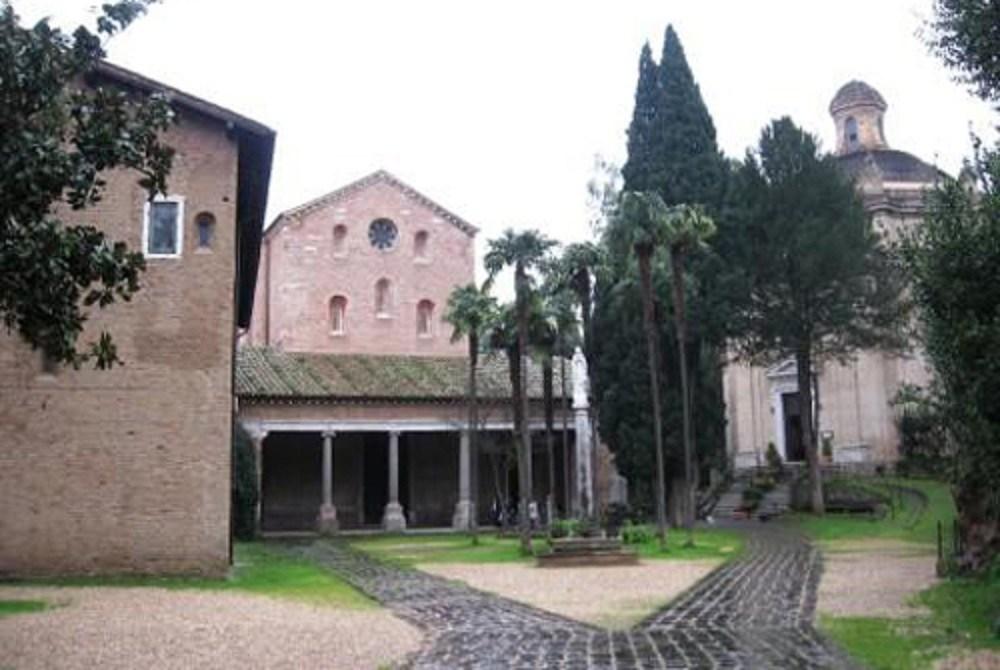 San Paolo alle Tre Fontane.jpg