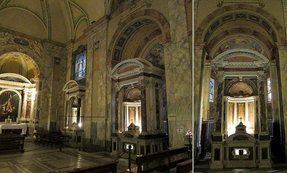 San Paolo alle Tre Fontane.3jpg.jpg