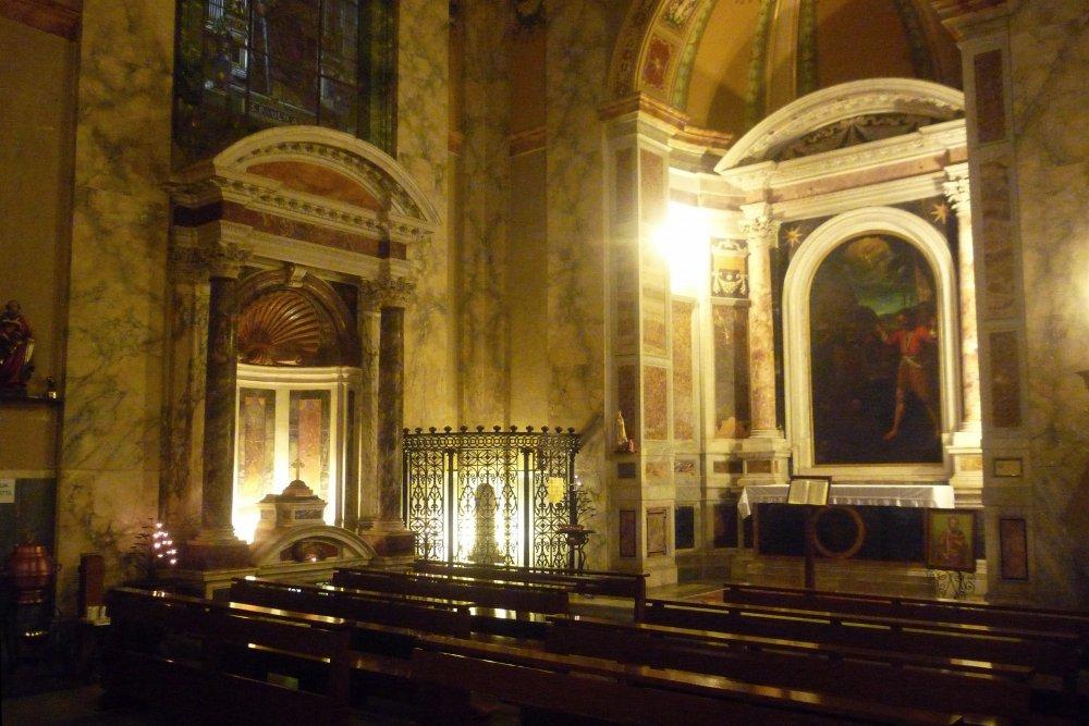 San Paolo alle Tre Fontane.4jpg.jpg