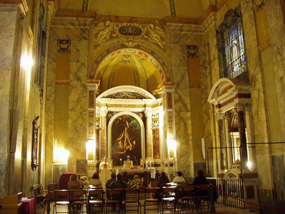 San Paolo alle Tre Fontane.5jpg.jpg