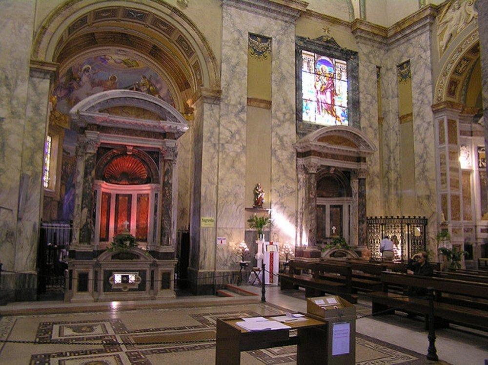 San Paolo alle Tre Fontane.6jpg.jpg