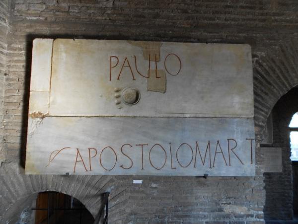 Tomba di San Paolo.4jpg.jpg