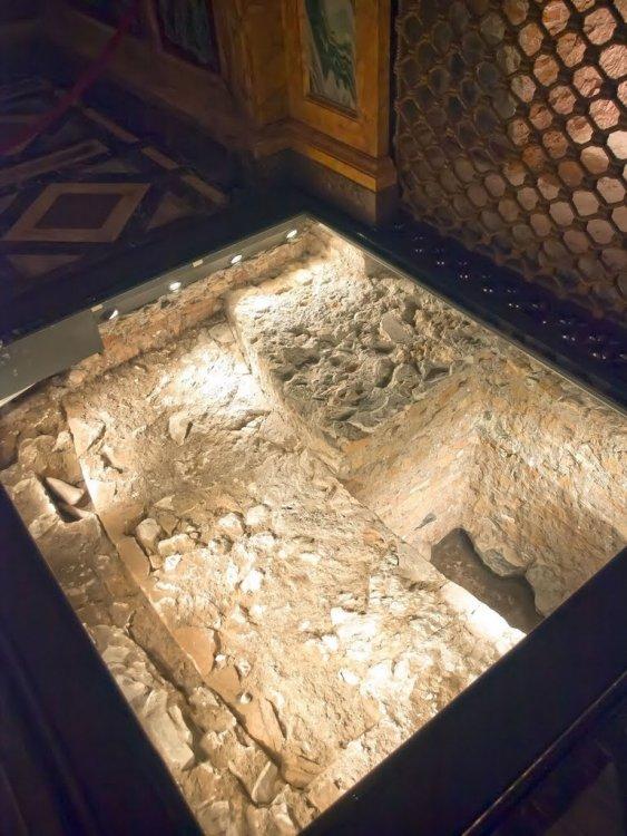 Tomba di San Paolo.2jpg.jpg