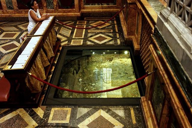 Tomba di San Paolo.3jpg.jpg