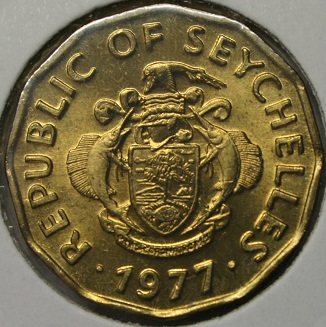 59f471772c44c_Seychelles10cent.1977FAO(2).JPG.fa4ed7f62c2529e38bbd892374113ba0.JPG