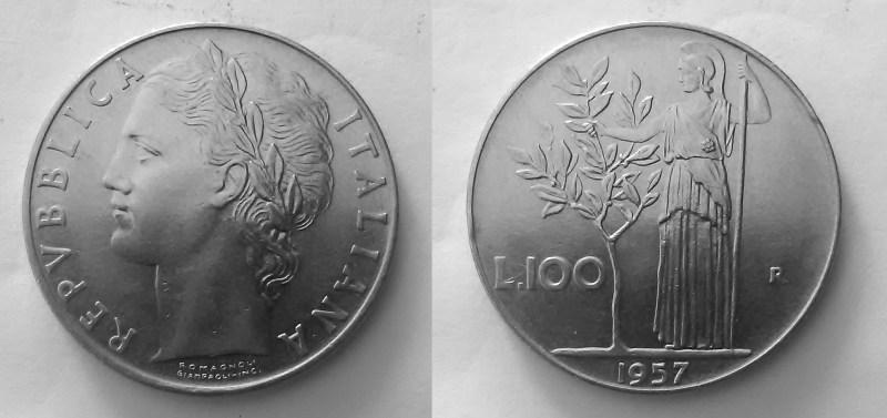 100 lire 1957(5).jpg