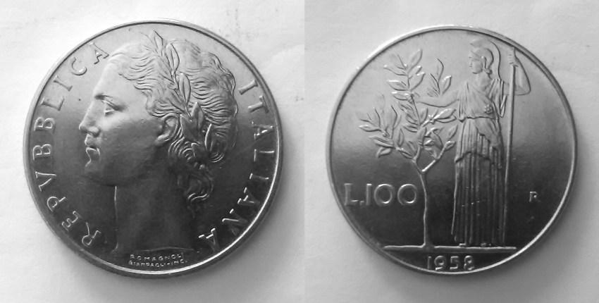 100 lire 1958(5).jpg