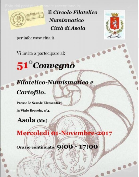 1 CONVEGNO NUMISMATICO DI ASOLA.jpg