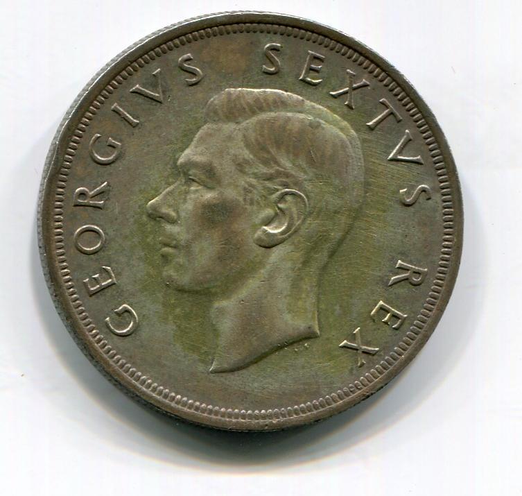 59f61ce05465a_sudafrica19525s2.jpg.48a1d2949a25ff424ffbb48a7dd500f6.jpg
