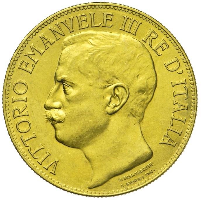 50 lire 1911 3.jpg