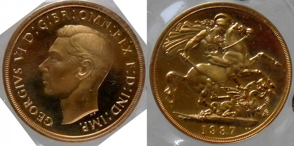 2 sterline 1937 FDC (1100).jpg