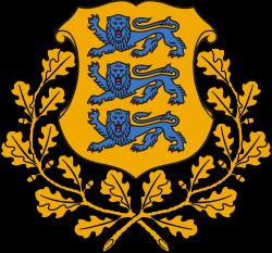 Coat_of_arms_of_Estonia.png