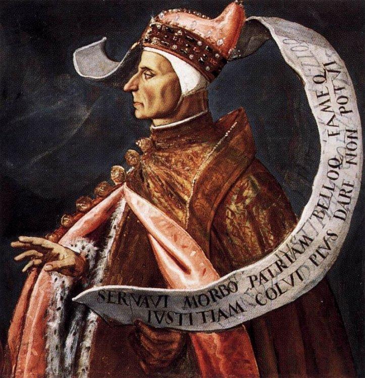 Domenico_Tintoretto_-_Portrait_of_Marco_Barbarigo_-_WGA19634.thumb.jpg.b5b6ce25f9a5c5418916fe34d2400e80.jpg