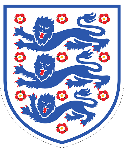 England_.png