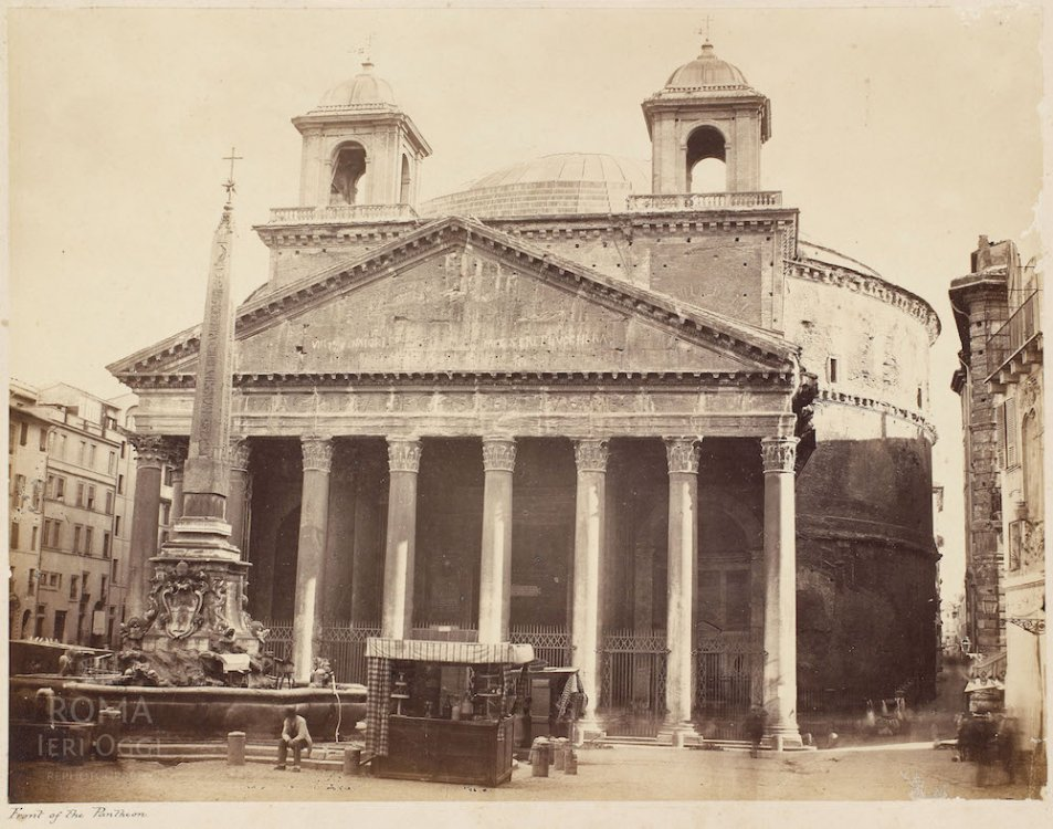 Front-of-the-Pantheon-1870-1880s-from-the-Views-of-Italy-series-FRATELLI-ALINARI-Florence-copy_tn.jpg