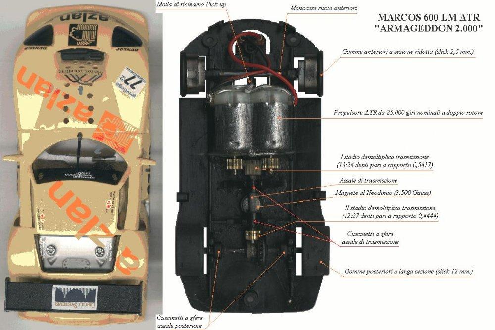 Marco2!.thumb.jpg.372960710d1a513c34075b0e2c5aa4d3.jpg